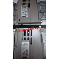 Quality Supply Schneider LXM05AD14N4 LXM05AD34N4 New Original In stock 2 pcs for sale