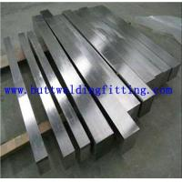 Quality 301 304 316 430 Stainless Steel Bars  STM A276 AISI GB 1220 JIS G4303 Size 1-48 inch for sale
