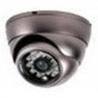 Dome Camera for sale