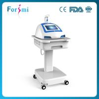 Quality The ultrasonic cavitation  treatment fat removal body slimming machine for sale