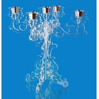 Quality CH (26) Candle holder chandelier for sale