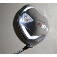 Taylormade R9 DRIVER with torque tool and headcover export directly from China factory for sale
