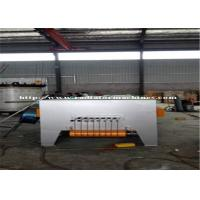 10- Wire Electric Heat Treat Furnace Continuous SS Wire Anneaing CE Certified for sale