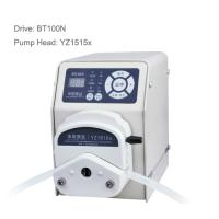 Buy Standard Peristaltic Pump at wholesale prices
