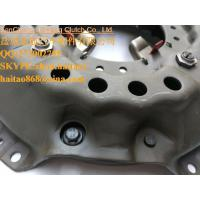Quality clutch  coverHA3036 for sale