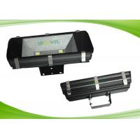 China Ip65 High Power 120w Led Tunnel Light Fixture High Lumen For Roadway on sale