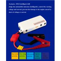Quality auto emergency power supply 24v jump starter for sale