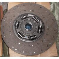 Quality VOLVO Bus Clutch Disc 20566388 for sale