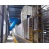 gypsum board equipment China for sale