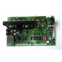Buy ctrl-d113 doli DL0810,DL1210,DL2300 minilab board at wholesale prices
