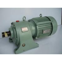 Quality DC Gear Motor for sale