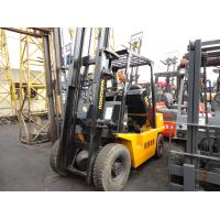 China new  forklift price,used forklift for sale on sale