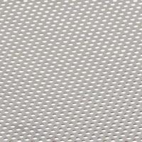Quality Aluminum Perforated Metal Sheet |with Round/Square/Slot Hole Shape for sale