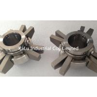 Quality KL-CH155 Cartridge Seal , Replacement Of Chesterton 155 Single Mechanical Seal for sale