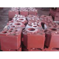 Quality housing casting,cast iron parts,gearboxes,speed reducer,flywheel housing,motor casing for sale