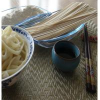 Quality Hand made Shirataki Noodle for sale
