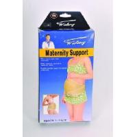 Quality Maternity Support 29*178cm for sale