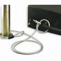 Quality Multifunction Security Lock for sale