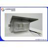 Buy cheap LED Light Source Flood Light for Helipad Landing Illumination from wholesalers