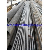 Quality 10mm 12mm 15mm 25mm 50mm Stainless Steel Tube TP304 TP304L TP304H TP310 for sale