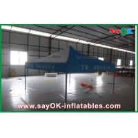 Quality 3x3m Folding Tent for sale