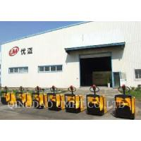 Quality Electric Pallet Tuck (TP Series) for sale