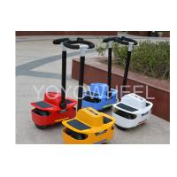 Quality Mini Electric Self Balancing Scooter for sale