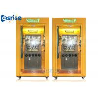 Comfortable Game Karaoke Machine , Music Game Machine Outdoor for sale