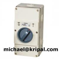 Quality weather protected switch - IP66 for sale