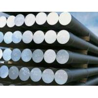 Quality Prime Cold Rolled Stainless Steel Round Bars with Bright Finish, 4 - 6 Meters Length,  3mm - 40 mm Diameter for sale