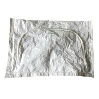 China Pet Dead Body Bag for Morturary on sale