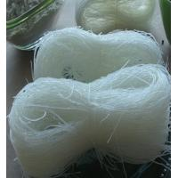Quality certified HACCP/FDA Vermicelli for sale