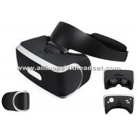Quality Android Wireless VR Headset for sale