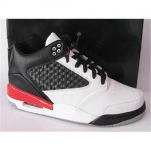 Quality Cheap nike jordan shoes wholesale for sale