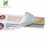 40mm-1600mm Width Anti Damage Anti Scratch Aluminum Film Tape for sale