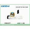 ZTE SFP Transceiver SFP-FX-OC3-M2K 155M Base OC-3c/STM-1 SR LC 2 Km 1310 Nm for sale