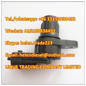 Quality 100% Original BOSCH sensor 0281002667, 0 281 002 667 genuine and new Camshaft Sensor for sale