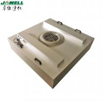 Quality High Volume Fan Filter Units for sale