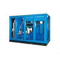 Quality Adekom Oil Free Screw Compressor for sale
