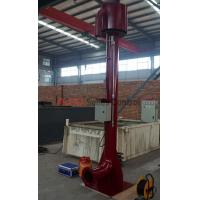 Quality High quaity high frequency flare ignition device at Aipu solids control for sale