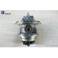 China Iveco Fiat Commercial Vehicle CHRA Turbo Cartridge  TF035 TD04 49135-05000 on sale