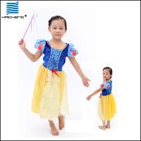 China Snow White Princess Dress for Cosplay Costume DC031 on sale