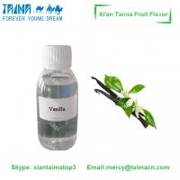 Quality China Dropshipping Supply to High Concentration E Liquid/Vape/Ejuice Reinter Flavo for sale