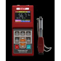 Buy SADT HARTIP3210 Digital Portable Hardness Tester with Probe E  Analogy and  Wireless  RF Probe ± 2HL Accuracy at wholesale prices