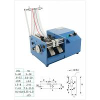 Quality Motorized Resistor / Diodeaxial Lead Forming Tool 220V/110V Power Supply Durable for sale