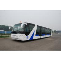 Quality Ramp Bus K B4270 Large Capacity Customized High Quality Durable for sale