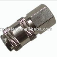 Buy Brass Universal Quick Coupling for pneumatic Tool at wholesale prices