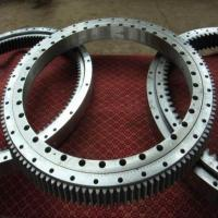 Quality Slewing Bearing for Excavator for sale