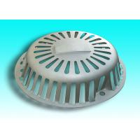 Quality OEM Drawings Pro/E, Auto CAD, Solidwork Aluminium Die Casting Automobile Engine Components for sale