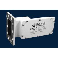 Quality Norsat LNB C-BAND DRO 8000 SERIES for sale